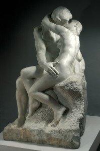 le-baiser-rodin 1