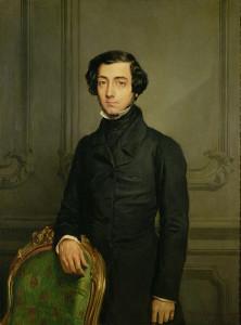 Alexis_de_Tocqueville_(Théodore_Chassériau_-_Versailles)