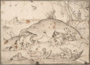 1024px-Pieter_Bruegel_the_Elder_-_Big_Fish_Eat_Little_Fish,_1556_-_Google_Art_Project