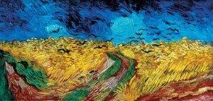 1313962-Vincent_Van_Gogh_le_Champ_de_blé_aux_corbeaux