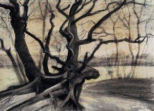 Vincent_van_Gogh_-_Study_of_a_Tree_(F933)